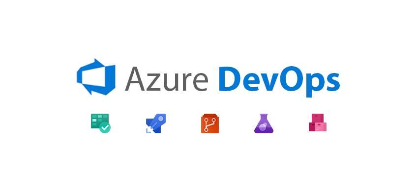 آموزش Microsoft Azure DevOps