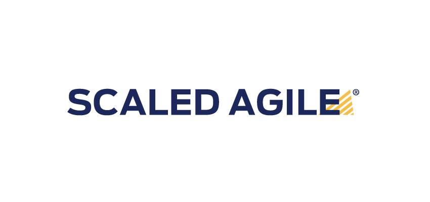 Scale Agile Framework - SAFe