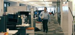 مشتریان نرم افزار جیرا - شرکت Autodesk
