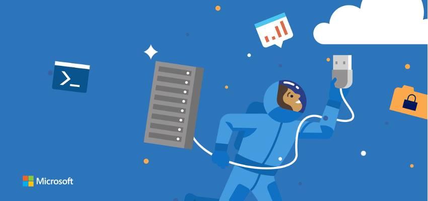 راهنمای سریع شروع به کار با خدمات ابری مایکروسافت Azure برای توسعه دهندگان .NET
