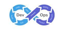 آموزش کامل DevOps