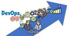 فیلم آموزش DevOps - دواپس چه چیزهایی نیست و ارائه آن به عنوان یک Business case به سازمان