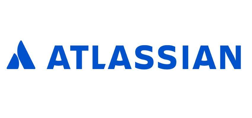 Atlassian ALM Suite