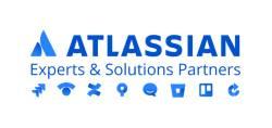 Atlassian چیست