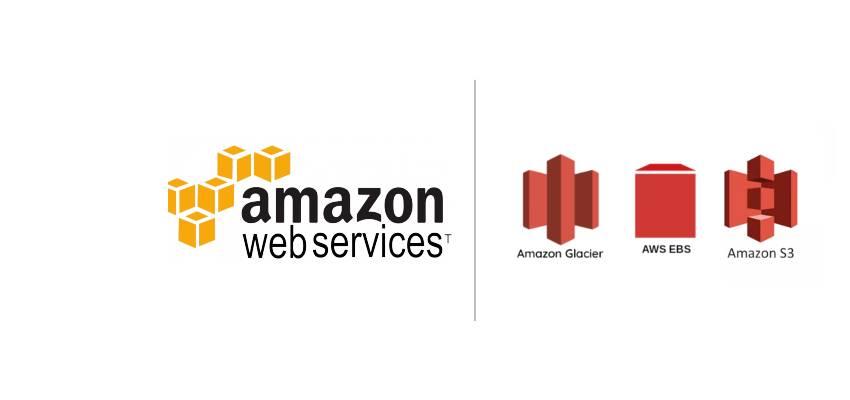 سرویس های پایه - Storage