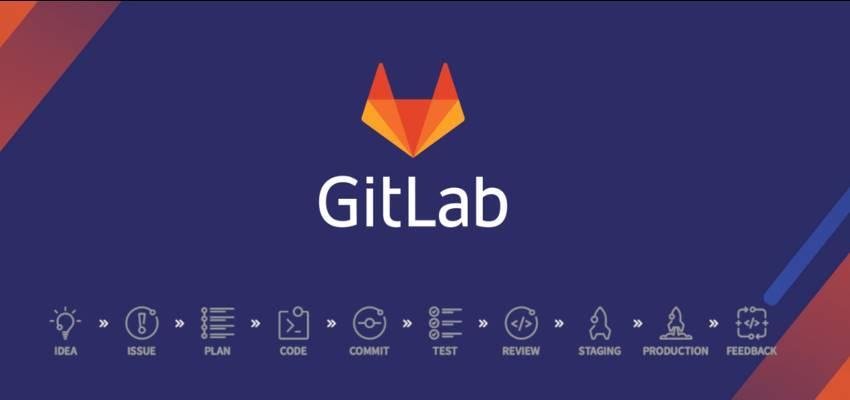 دوره GitLab Fundamentals