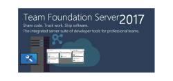 دوره آموزش مدیریت تولید و نگهداری نرم افزار به کمک TFS 2017