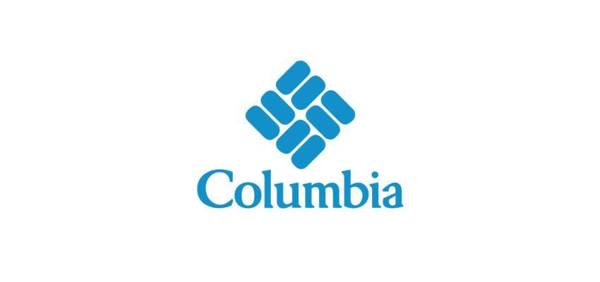 مشتریان VSTS و راهکار DevOps مایکروسافت – شرکت Columbia Sportswear
