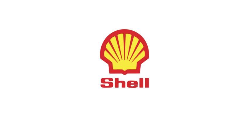 مشتریان VSTS و راهکار DevOps مایکروسافت – شرکت Shell
