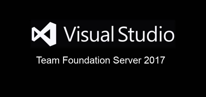 آموزش کامل امکانات جدید TFS 2017 update 2
