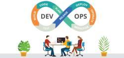 DevOps چیست