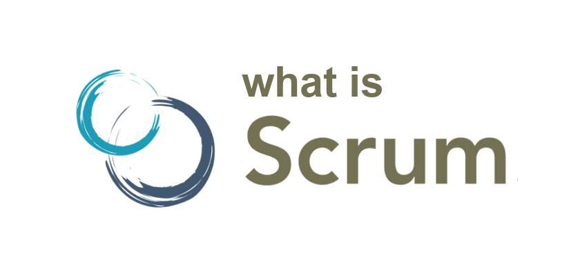 Scrum چیست