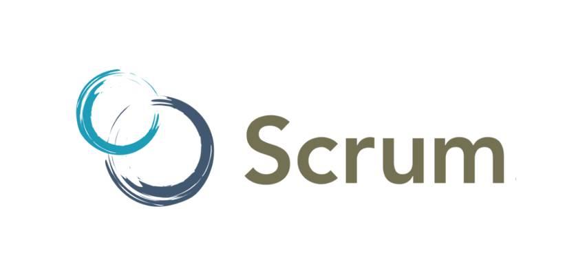 آموزش پیاده سازی scrum