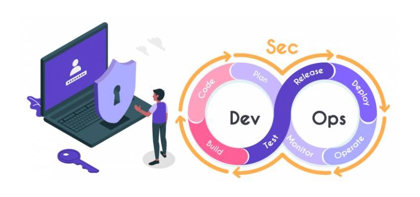 DevSecOps چیست