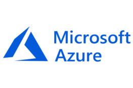 راهبری Azure