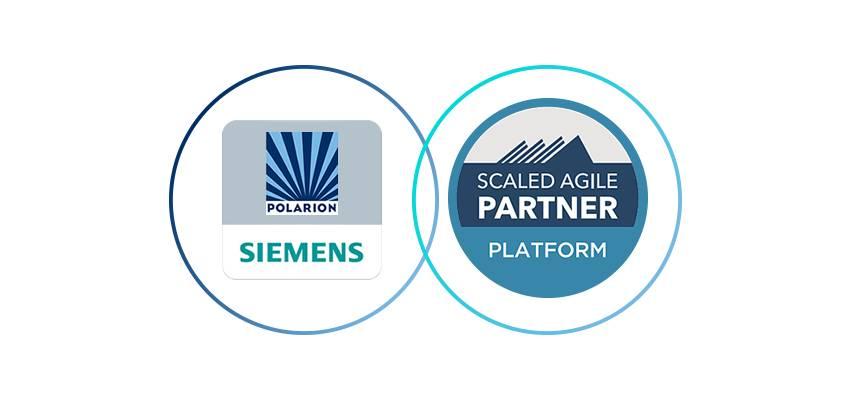 Siemens ALM Polarion